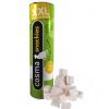 Cosma 22g Cosma Snackies fagyasztva szárított XXL macskasnack lazaccal