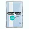 Cosma 6x50g Cosma Nature tasakos nedves macskatáp - Tonhal