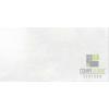 Cosmos Gris 25x50 cm falburkoló