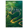 Costa Rica (Best of ...) - Lonely Planet