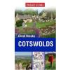 Cotswold Insight Great Breaks