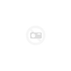 Cottelli - aszimmetrikus cipzáros forrónadrág (fekete) M