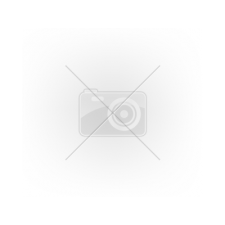 Cottelli Bondage - fényes pántos bikini (fekete) (M) bilincs, kötöző