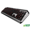 Cougar ATTACK X3 Cherry MX Red billentyűzet USB