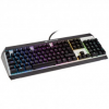 Cougar Attack X3 RGB Gaming Keyboard MX Red, UK Layout