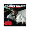 Count Basie Atomic Basie (CD)