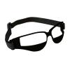 Court Vision - labdavezetést oktató szemüveg VINEX
