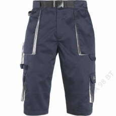 Coverguard NAVY short sötétkék -L