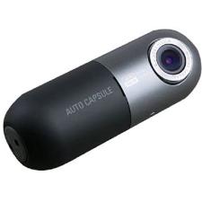 COWON AW1 autós kamera