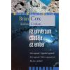 COX, BRIAN-COHEN, ANDREW COX, BRIAN-COHEN, ANDREW - AZ UNIVERZUM CSODÁJA: AZ EMBER