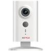 CP Plus Beltéri IP WiFi kamera CP PLUS CP-UNC-C13L1-VMW