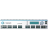 cPacket CP_CVU_560NG  cVu 560NG Traffic Monitoring Switch: All smart 24 x 10G SFP cages and 8 x 40G ports