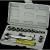 Craft 6059 Dugókulcs készlet 17 db-os