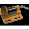 Craft 6205 Gépsatu, 65 mm