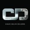 Craig David CRAIG DAVID - Signed Sealed Delivered CD