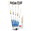 CRALUSSO Bream Float 16