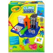 Crayola : 3D matrica varázsműhely kreatív és készségfejlesztő