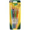 Crayola Crayola: Festőecset 5 db-os készlet