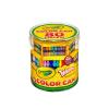 Crayola Crayola: rajzolókészlet - 80 darabos