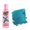 Crazy Color hajszínező krém Blue Jade 67, 100 ml
