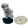 CRB-8 pizza sütõ figura