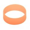 CreaCup egyediesíthető thermo bögre, markolat