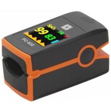 CREATIVE MEDICAL PC-60E véroxigénszint mérő