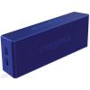 Creative MuVo 2 2.0 hangszóró kék