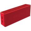 Creative MuVo 2 2.0 hangszóró piros