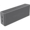 Creative MuVo 2 2.0 hangszóró szürke