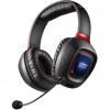 Creative Sound Blaster Tactic3D Rage V2.0 Wireless Gaming Headset - Fekete