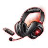 Creative Sound Blaster Tactic3D Rage Wireless V2.0 fekete Headset