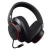 Creative Sound Blaster X H6