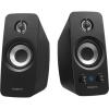 Creative T15 Wireless 2.0 hangszóró fekete