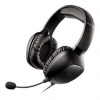 Creative Tactic3D Sigma Headset Fekete (70GH014000002)