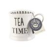 Creative Tops Bögre Stir It Up Tea Time.....