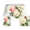 Creative Tops Time for tea szett Rose Garden