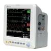 Creative UP-7000 betegmonitor - multifunkciós szünetmentes
