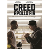 Creed: Apollo fia (DVD)
