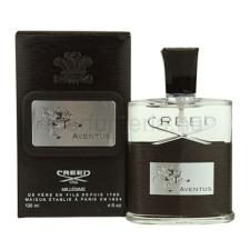 Creed Aventus EDP 120 ml parfüm és kölni