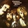 Creedence Clearwater Revival CREEDENCE CLEARWATER REVIVAL - Pendulum CD