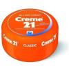 Creme 21 nappali krém B5 pro-vitaminnal nappali krém 250ml