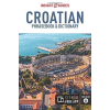 Croatian Phrasebook + Dictionary - Insight Guides
