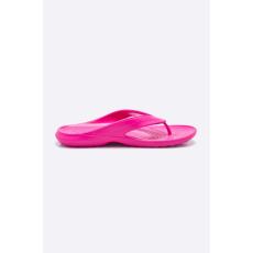 CROCS Flip-flop - erős rózsaszín