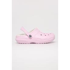 CROCS - Papucs cipő - rózsaszín - 1448485-rózsaszín