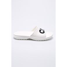 CROCS - Papucs - fehér