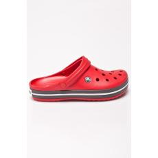 CROCS - Szandál - piros - 1109175-piros