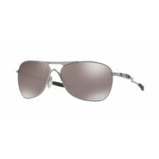 Cross Oakley Crosshair OO4060-22 Napszemüveg Polarizált napszemüveg