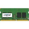Crucial 16GB DDR4 2133Mhz CT16G4SFD8213