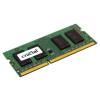 Crucial 4GB DDR3 1333MHz CT4G3S1339MCEU